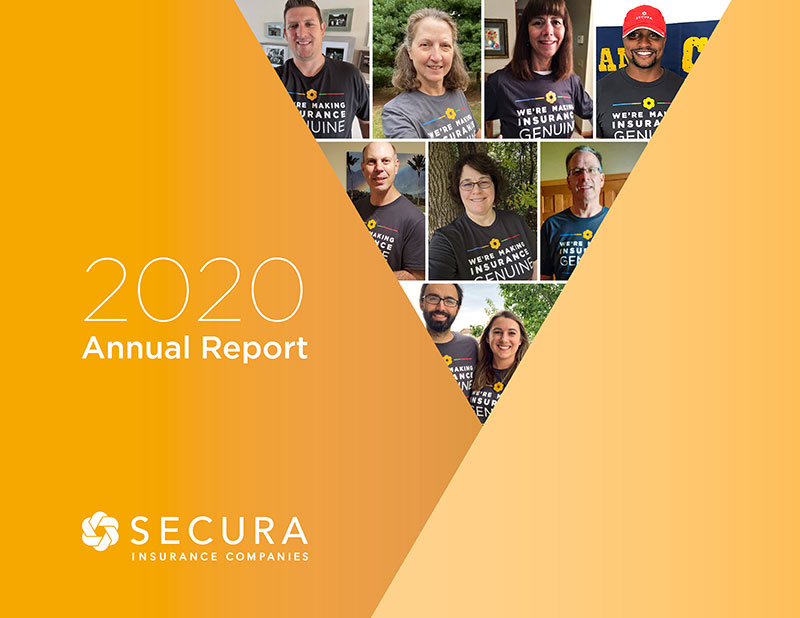 2019-annual-report-cover.jpg