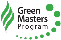SECURA Green Masters Program