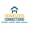 Homeless Connections Fox Cities