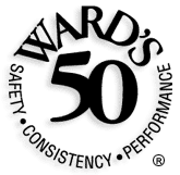 SECURA Insurance Ward Rating
